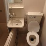 206バストイレ