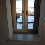 206南洋室出窓