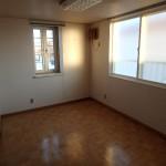 206南洋室