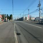 春駒通り 200m(周辺)